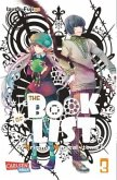 The Book of List - Grimm's Magical Items Bd.3