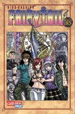 Fairy Tail Bd.38