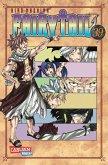 Fairy Tail Bd.39