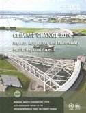 Climate Change 2014 - Impacts, Adaptation and Vulnerability: Part B: Regional Aspects: Volume 2, Regional Aspects: Working Group II Contribution to th