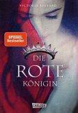 Die rote Königin / Die Farben des Blutes Bd.1