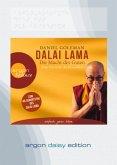 Dalai Lama - Die Macht des Guten, 1 Audio-CD (DAISY Edition)