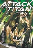 Attack on Titan Bd.7