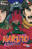 Naruto Bd.69