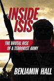 Inside ISIS