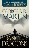 Dance with Dragons. Movie Tie-In