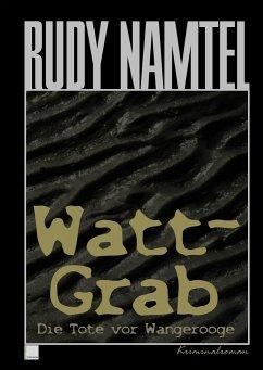 Watt-Grab - Namtel, Rudy