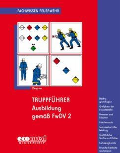 Truppführer - Kemper, Hans