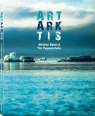 ART ARKTIS