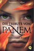 Flammender Zorn / Die Tribute von Panem Bd.3