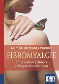 Fibromyalgie. Kompakt-Ratgeber