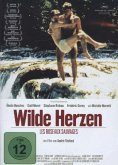 Wilde Herzen, 1 DVD