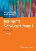 Intelligente Signalverarbeitung 1