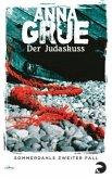 Der Judaskuss / Dan Sommerdahl Bd.2
