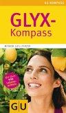 GLYX-Kompass (Mängelexemplar)