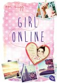 Girl Online Bd.1 (eBook, ePUB)