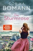 Die Sturmrose (eBook, ePUB)
