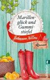 Marillenglück und Gummistiefel (eBook, ePUB)