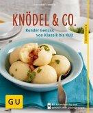 Knödel & Co. (Mängelexemplar)