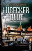 Lübecker Blut / Lübeck-Krimi Bd.1 (eBook, ePUB)