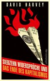 Siebzehn Widersprüche und das Ende des Kapitalismus (eBook, ePUB)