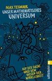Unser mathematisches Universum (eBook, ePUB)