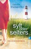 Sylt oder Selters (eBook, ePUB)