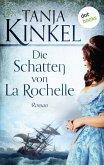 Die Schatten von La Rochelle (eBook, ePUB)