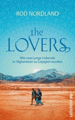 The Lovers (eBook, ePUB) - Nordland, Rod