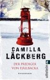 Der Prediger von Fjällbacka / Erica Falck & Patrik Hedström Bd.2 (eBook, ePUB)