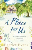 A Place for Us (eBook, ePUB)