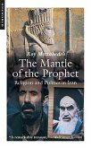 The Mantle of the Prophet (eBook, ePUB)