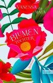 Blumentochter (eBook, ePUB)