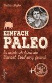 Einfach Paleo (eBook, ePUB)