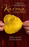 Karma-Coaching (eBook, ePUB)