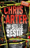 Die stille Bestie / Detective Robert Hunter Bd.6 (eBook, ePUB)