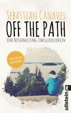 Off The Path (eBook, ePUB)