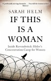 If This Is A Woman (eBook, ePUB)