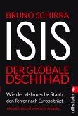 ISIS - Der globale Dschihad (eBook, ePUB)