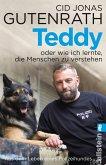 Teddy oder wie ich lernte, die Menschen zu verstehen (eBook, ePUB)