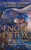 Engel Detox (eBook, ePUB)