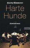 Harte Hunde / Mader, Hummel & Co. Bd.5 (eBook, ePUB)