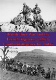 British Boer War And The French Algerian Conflict: Counterinsurgency For Today (eBook, ePUB)