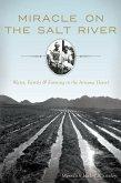 Miracle on the Salt River (eBook, ePUB)