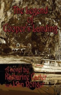 The Legend of Coopers Landing