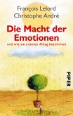 Die Macht der Emotionen (eBook, ePUB)