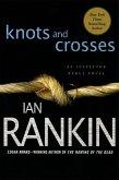 Knots and Crosses (eBook, ePUB)