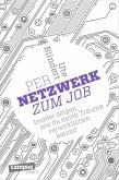 Per Netzwerk zum Job (eBook, ePUB)