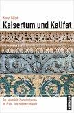 Kaisertum und Kalifat (eBook, PDF)