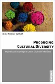 Producing Cultural Diversity (eBook, PDF)